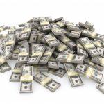 break financial limits image 3