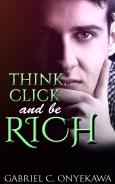 think, click.a and be rich image