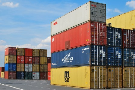 How To Start And Make Money From Mini Importation image