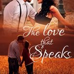 The love that speaks image