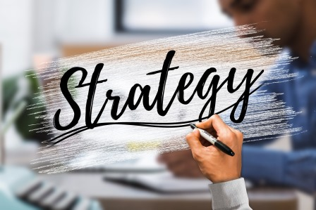 bussiness strategies