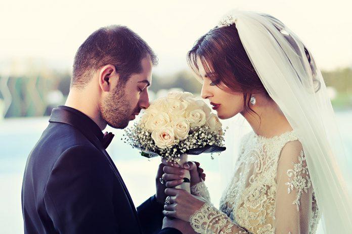 alanaija.com Marriage Guide image
