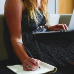 digital entrepreneurship image