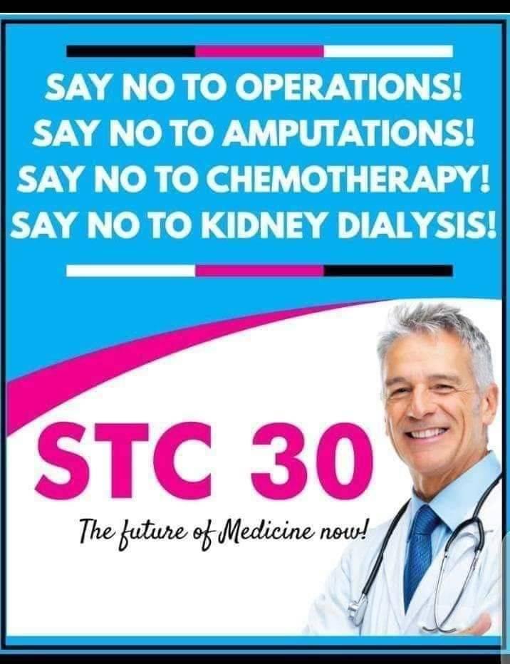 stc-30 image
