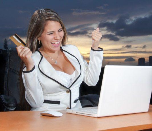 affiliate marketing image 2